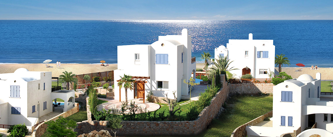 Cyprus P002