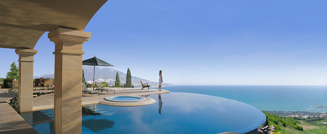 Cyprus 001