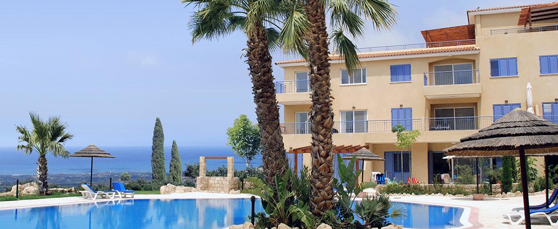 Cyprus P022
