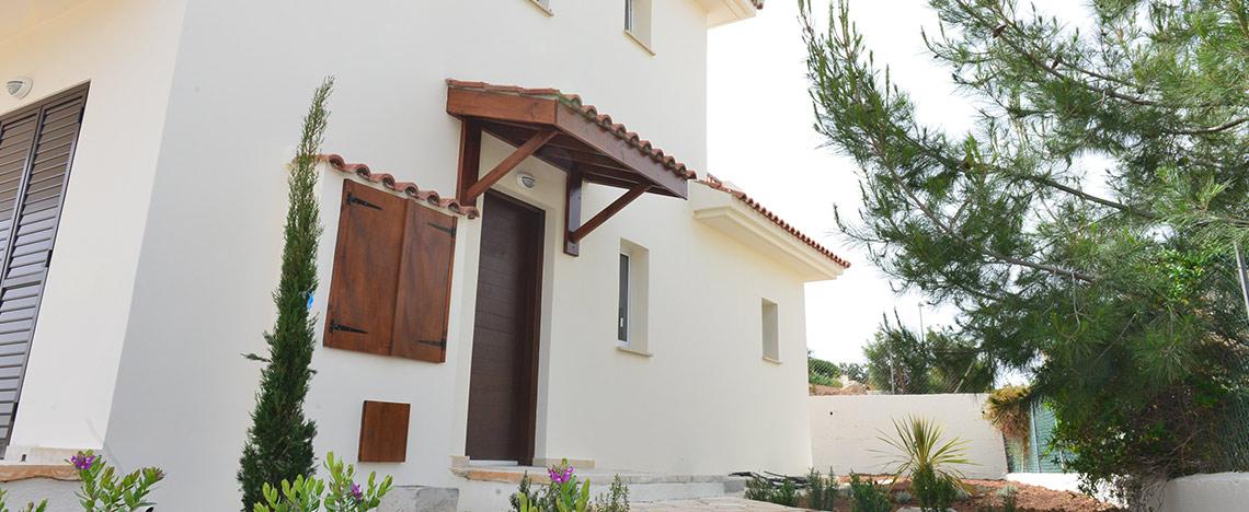 Cyprus P031