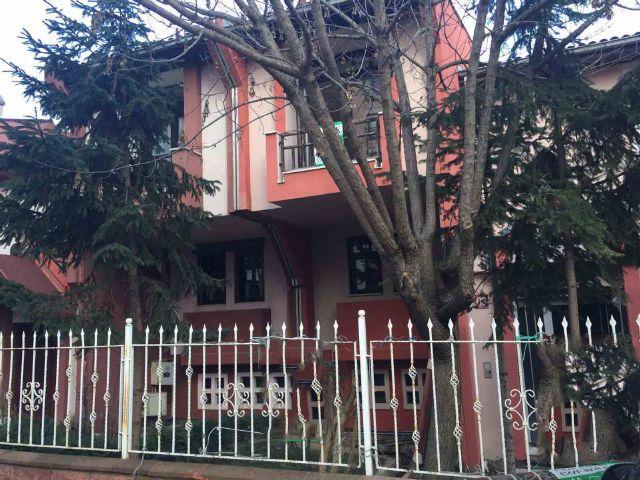 Istanbul , 3+2 Villa HOT PRICE