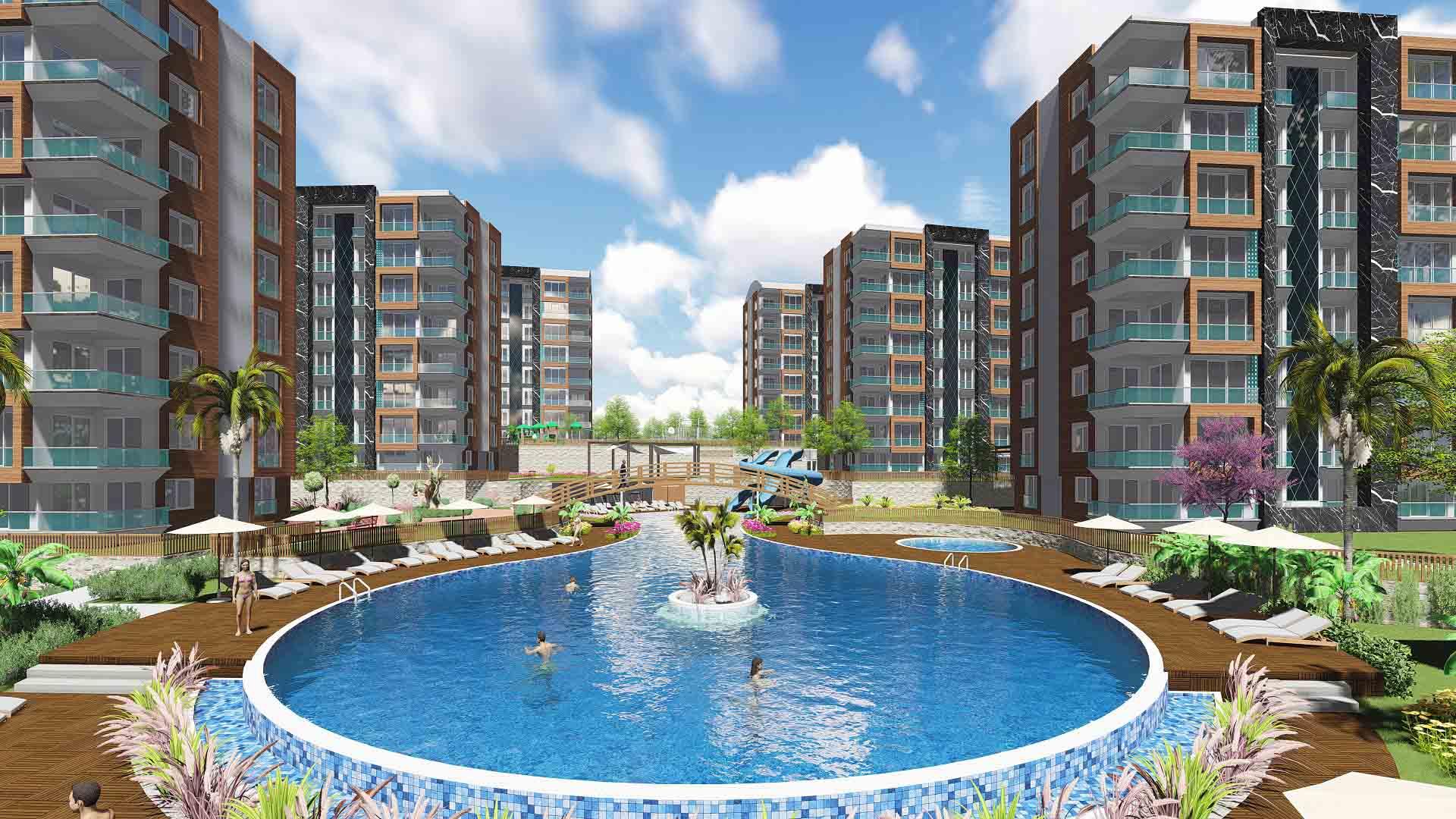 Antalya P024