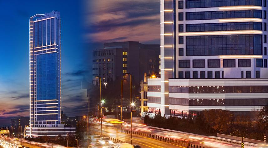 استانبول – شیشلی