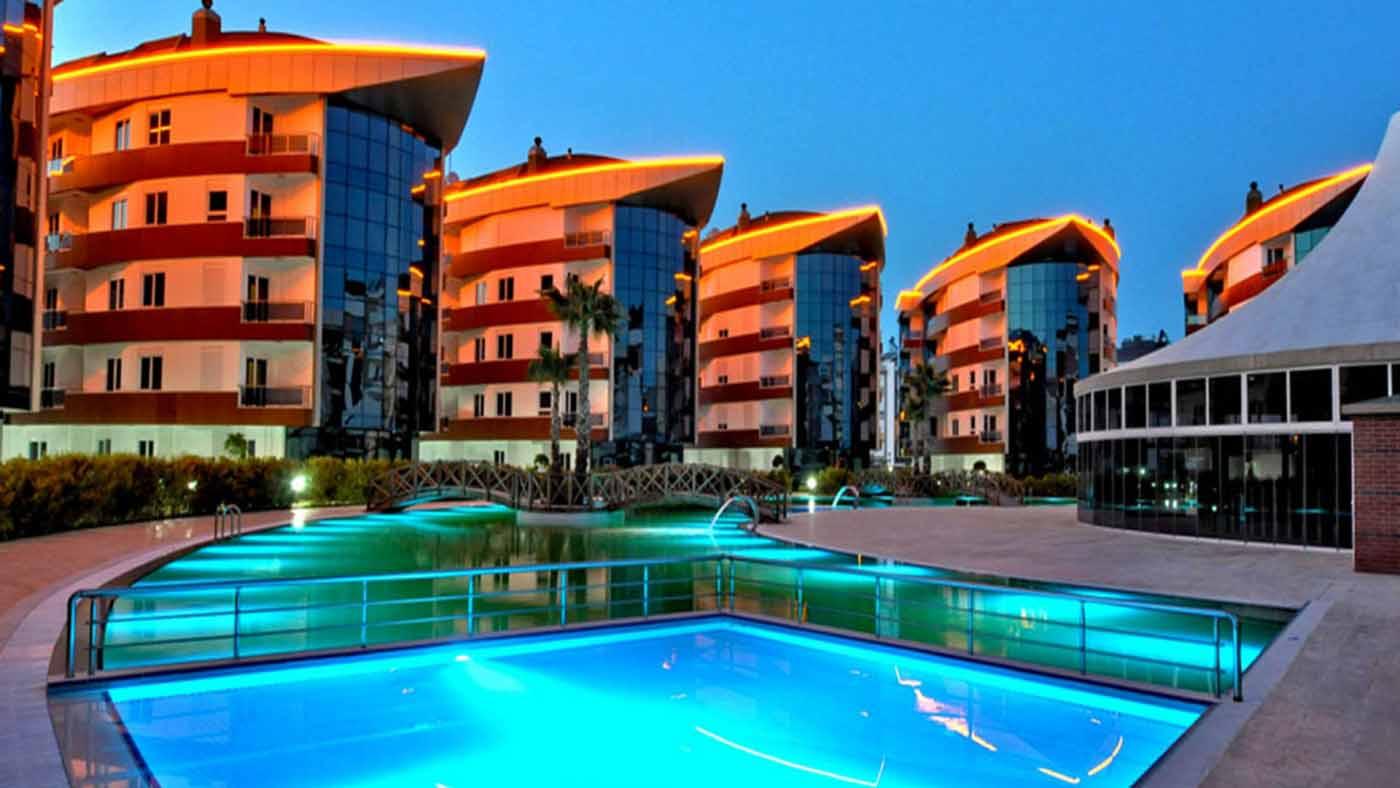 Antalya P031