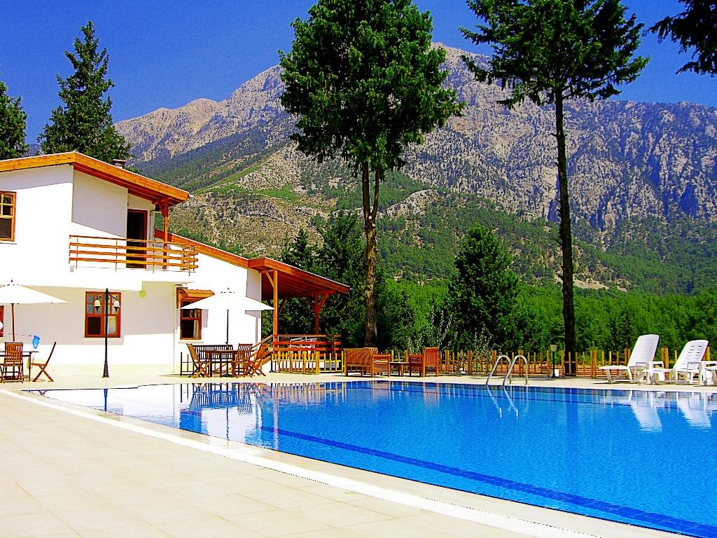 Antalya P019