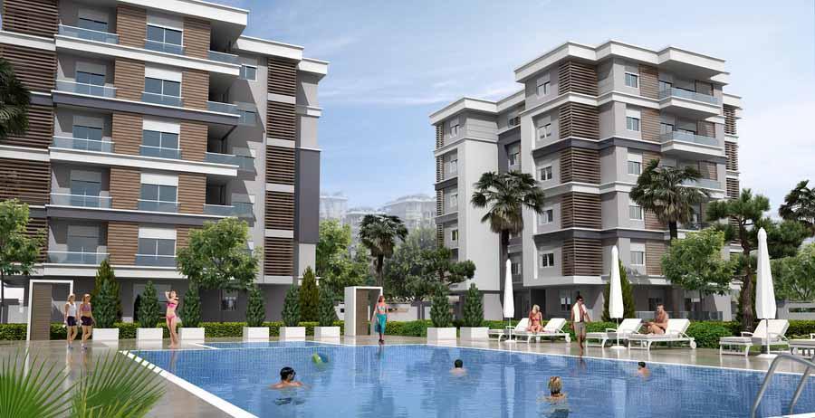 Antalya P021