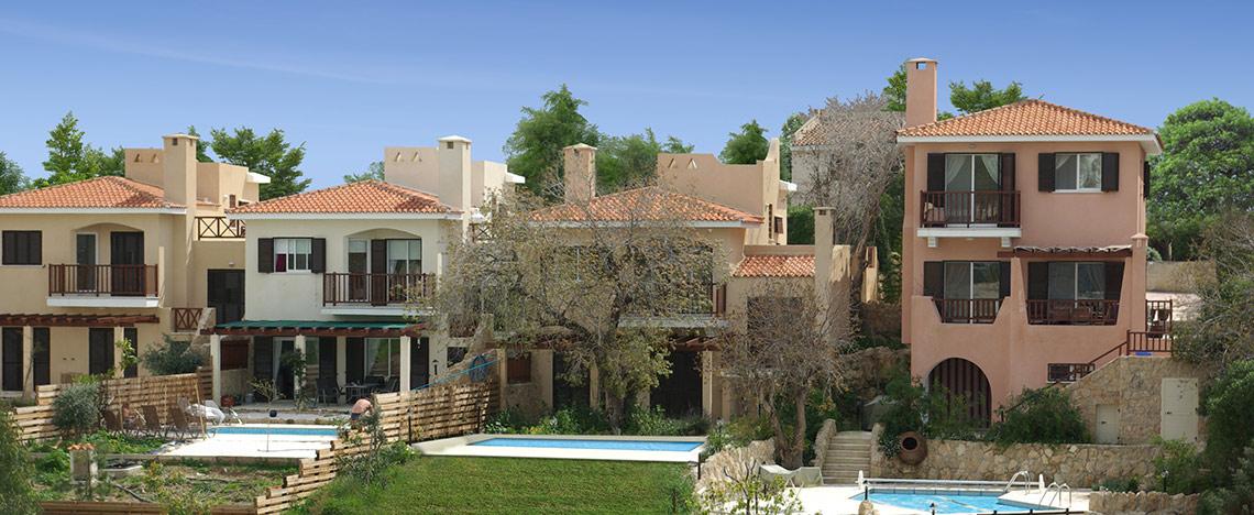 Cyprus P019