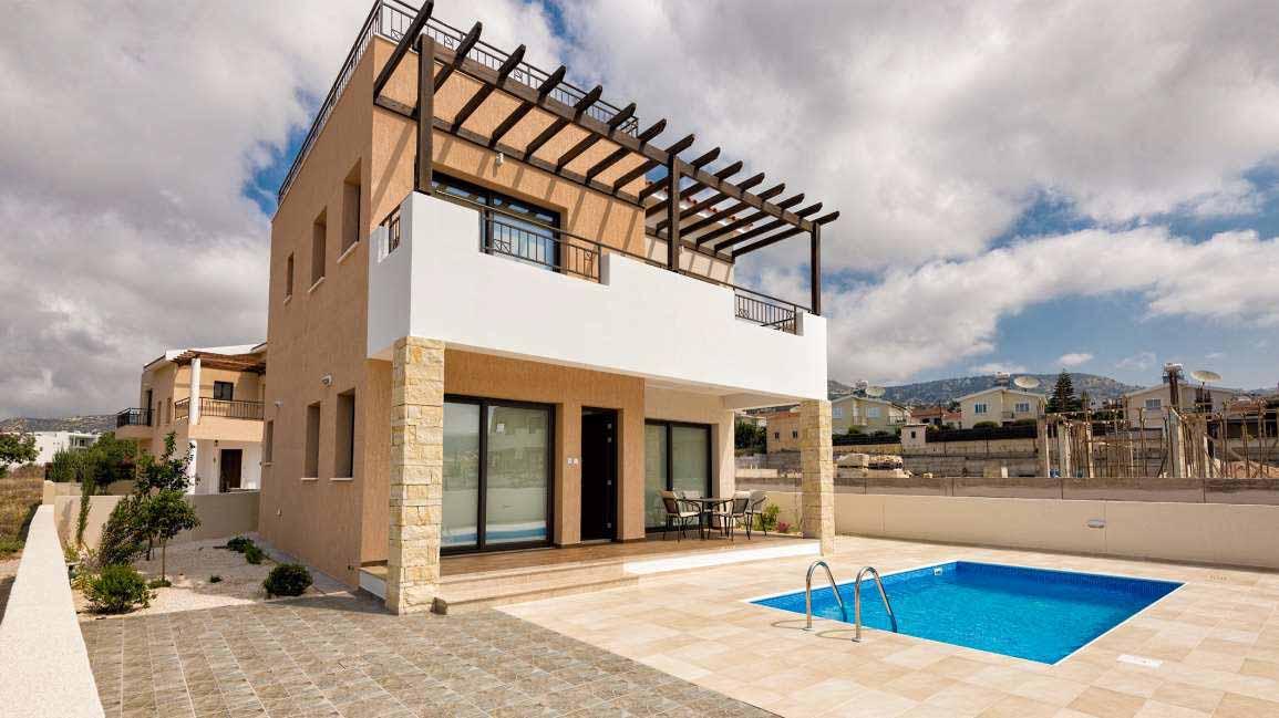 Cyprus P035